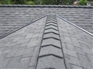 Roof Patching Cement